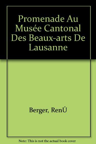promenade-au-musee-cantonal-des-beaux-arts-de-lausanne