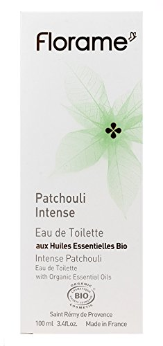 florame-eau-de-toilette-bio-patchouli-intense-intensives-patchouli-100ml
