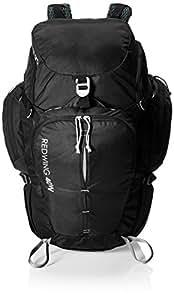 Kelty Damen-Rucksack Redwing 40, schwarz - schwarz - Größe: Medium