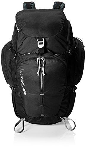 kelty-unisex-adult-redwing-40w-backpack-black-medium