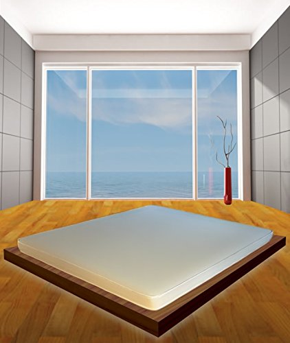 Materasso-IGNIFUGO-singolo-80x190-certificati-ignifughi-FORNITURA-per-hotel-bb-affittacamere-resort-albergo