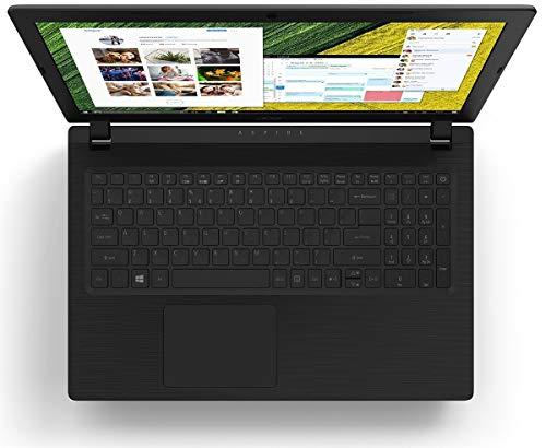 "Acer Aspire 3 A315-51-32KU 15.6"" HD Intel Core i3-7020UD"