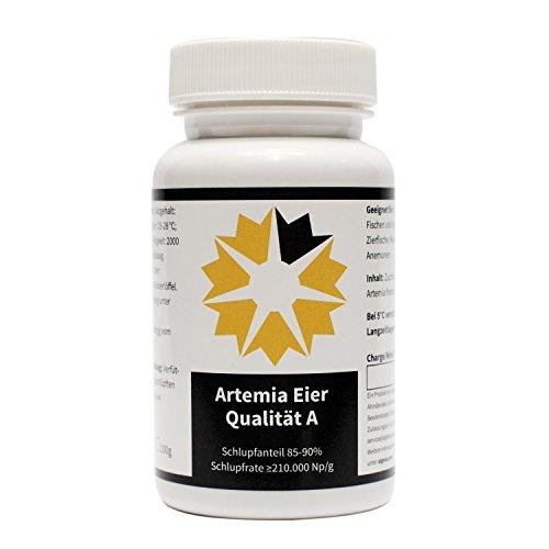 algova-Artemia-Eier-A-Qualitt