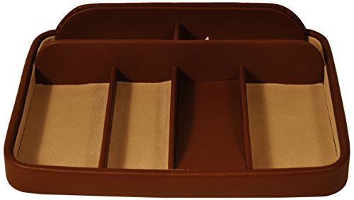 budd-leather-open-dresser-valet-small-brown