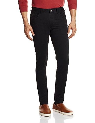 Being Human Men's Regular Fit Jeans