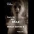 Berlin Gothic 5: Nachts bei Max (Thriller)