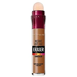 Maybelline Eraser Eye Concealer 11 Tan 6.8ml
