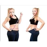 Preisvergleich für Bodyletics - adaptiver online TRAININGSPLAN & ERNÄHRUNGSPLAN als Geschenkgutschein | 12 Wochen Transformation / Muskelaufbau / Abnehmen | interaktiver Online-12 Wochen Trainingsplan | GUTSCHEIN
