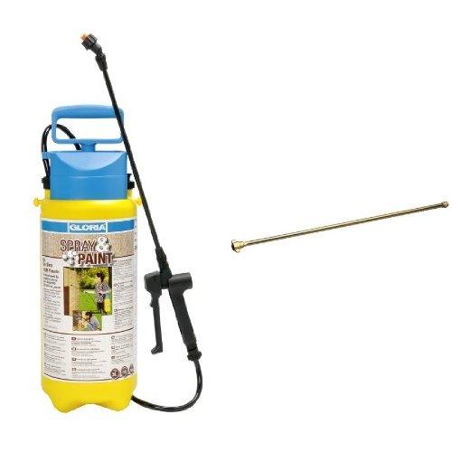 gloria-druckspruhgerat-spray-paint-5l-messing-verlangerungsrohr