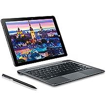 CHUWI Hi10 Air 10.1 Pulgadas Tablet PC Windows 10 OS(Intel Cherry Trail-T3