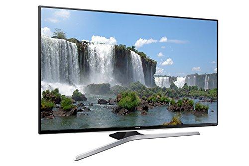 Samsung UE40J6250 101 cm (40 Zoll) Full-HD Fernseher - 6