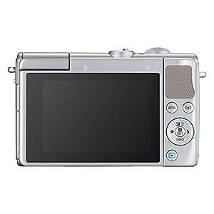 Canon-EOS-M100-Systemkamera
