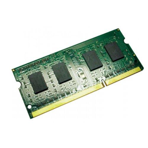 QNAP RAM-8GDR3L-SO-1600 - Memoria RAM 8 GB