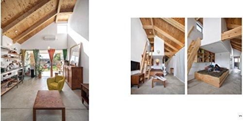 Winzig: Innovative Häuser im Mini-Format