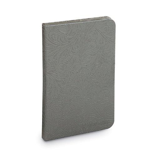 verbatim-98079-custodia-folio-con-luce-led-per-kindle-slate