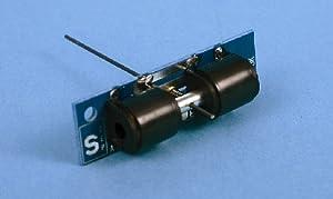 Gaugemaster GM-GMC-PM1 - Motor de Punto de Costura con Interruptor Integrado