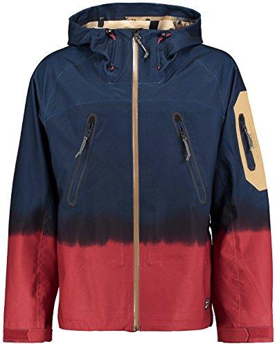 ONeill-Jeremy-Jones-3L-veste-de-snowboard