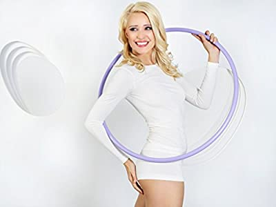 BRUBECK® 3x BX10440 COMFORT WOOL Damen Boxer Slips | Merino Wollmix | Perfekte Passform | Atmungsaktiv | Anti-allergisch von Brubeck bei Outdoor Shop