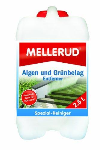 mellerud-algen-und-grunbelag-entferner-25-l-2001000127
