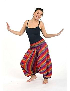 Fantazia - Pantalón - para mujer