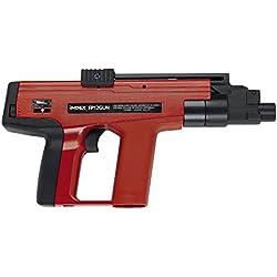 Index FP12GUN - Pistola semiautomatica fijacion a polvora 12
