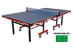 Koxton TT Table - Competition