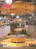 Telecharger Livres Iw Vol 106 Interior World Design Detail Fashion Shop Paperback Jan 01 2012 Archiworld (PDF,EPUB,MOBI) gratuits en Francaise