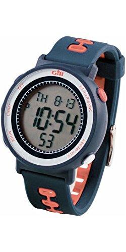 Gill Race Uhrentimer Navy -
