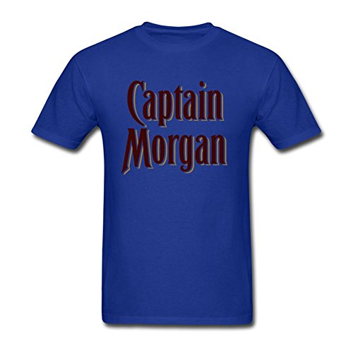 mens-captain-morgan-logo-short-sleeve-t-shirt-yellow-small