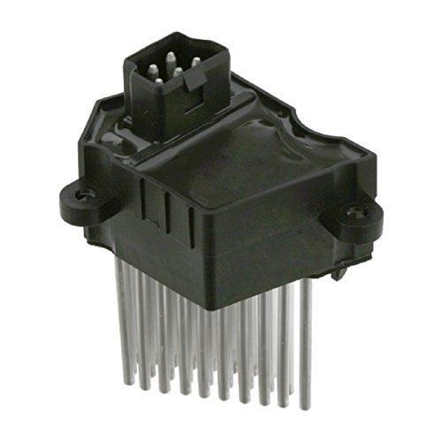 Preisvergleich Produktbild febi bilstein 24617 Steuergerät für Klimaanlage