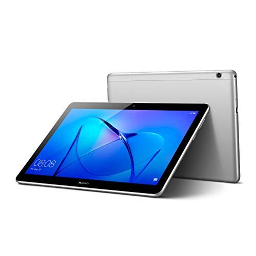 Huawei MediaPad T3 9.6 - 3