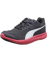 3546db287 Amazon.es: Puma - Zapatillas / Zapatos para mujer: Zapatos y ...