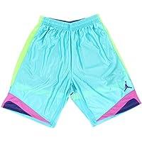 Nike Damen W Nsw Flc Metallic Gx Leggings