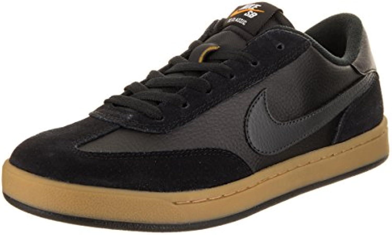 NIKE - 909096 008 Hombres  Zapatos de moda en línea Obtenga el mejor descuento de venta caliente-Descuento más grande