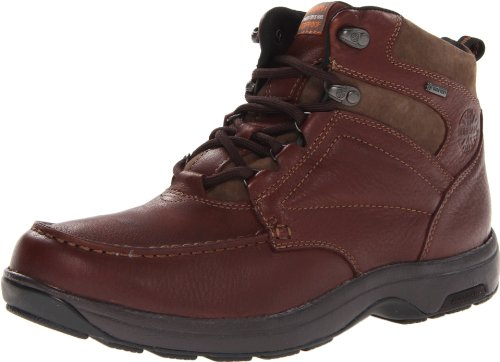 Dunham Men's Exeter Snow Boot (Schuhe Dunham Boot)