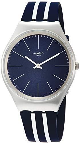 Swatch Uhr SYXS106