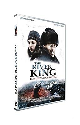 River king [FR Import]