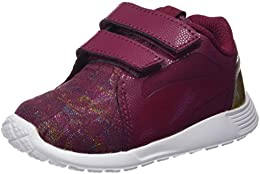 scarpe puma bambina 24