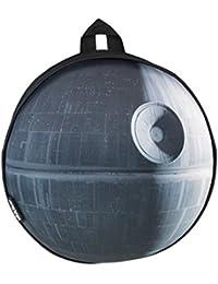 Preisvergleich für Star Wars Jungen Star Wars Death Star Rucksack