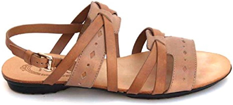 Donna   Uomo Tod's ladies flat sandal sandal sandal XXW0KU0C290D90056S In vendita Prima qualità Germania | Qualità Stabile  | Scolaro/Signora Scarpa  bd7222