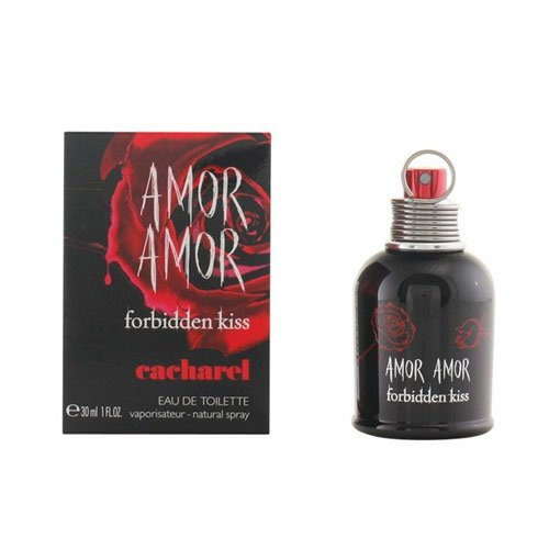 cacharel-amor-amor-forbidden-kiss-edt-spray-30-ml