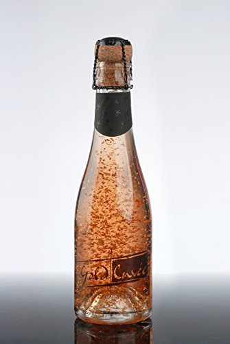Gold-Cuvee-The-Original-Gold-Bubbly-Rose-Sparkling-Wine-NV-20-cl