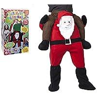 Amazon.it  PMS - Costumi e travestimenti  Giochi e giocattoli 11bcbaeb8249