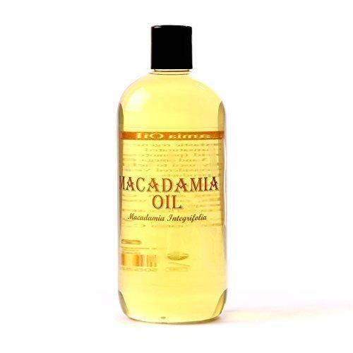 macadamia-huile-de-base-1-litre-100-pur