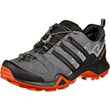 huge selection of bbede 48849 ... R GTX scarpe da passeggio ... Adidas Terrex Swift R2 GTX