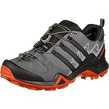 reputable site ddd82 3ce05 Adidas Terrex Swift R2 GTX