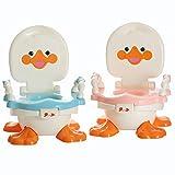 Les meilleurs fauteuils pots pour bébé #5