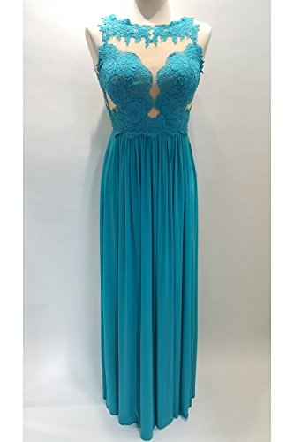 sherri-hill-5207teal-jersey-sheer-detalle-funda-vestido-multicolor-teal-32