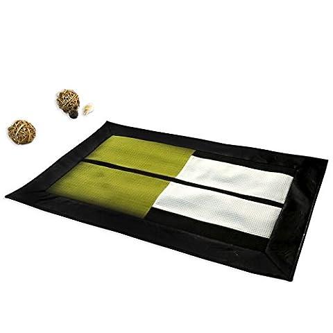 [Résumé Tapis] maison tapis durable non dérapant zone de