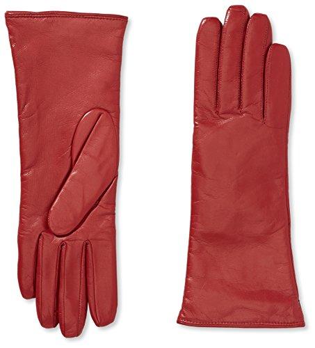 Roeckl - Gants - Femme Rouge (Red 450)